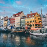 Visa restrictions are a headache for Copenhagen startups