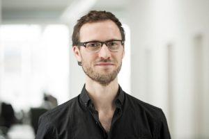 Daniel Büttner, Lofelt