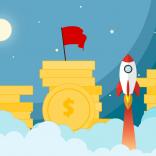 European startups news