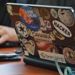 Neurodiverse hackers are talented but often overlooked