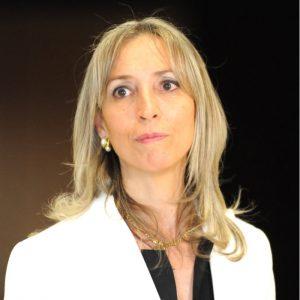 Maria João Cardoso