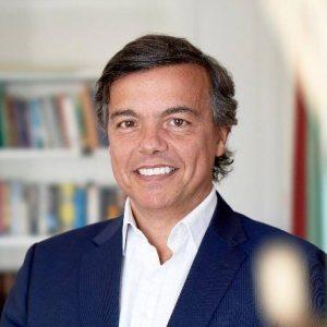 Elio Leoni Sceti.