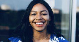 Daisy Onubogu startup events Backed VC