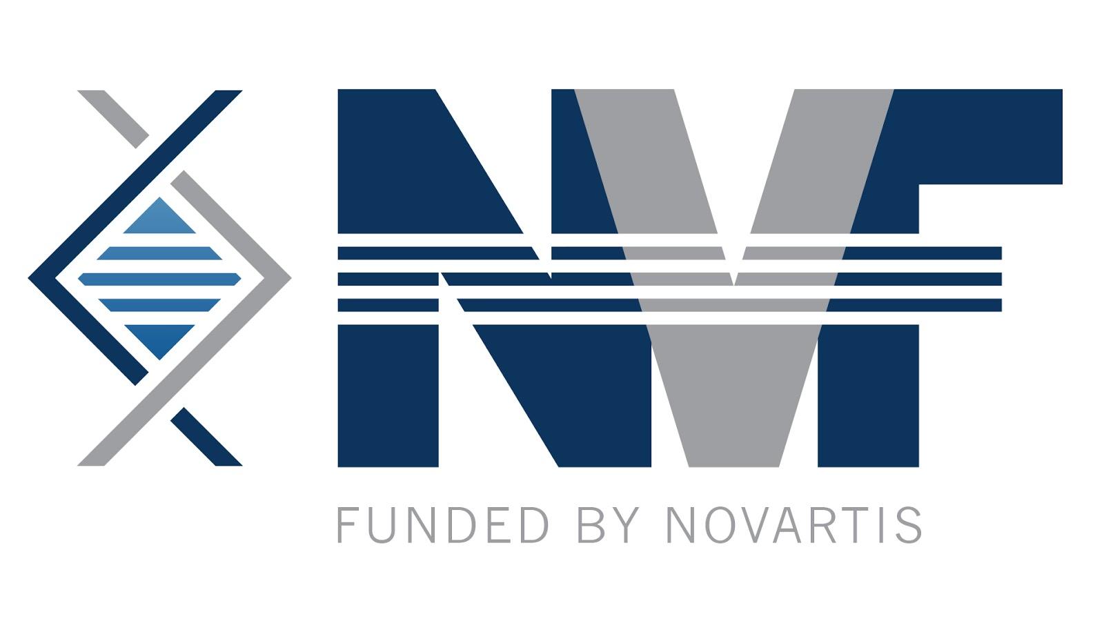 Novartis Ventures Logo