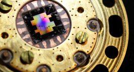 IQM Quantum Computing