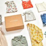 Lookiero fashion startup Europe.