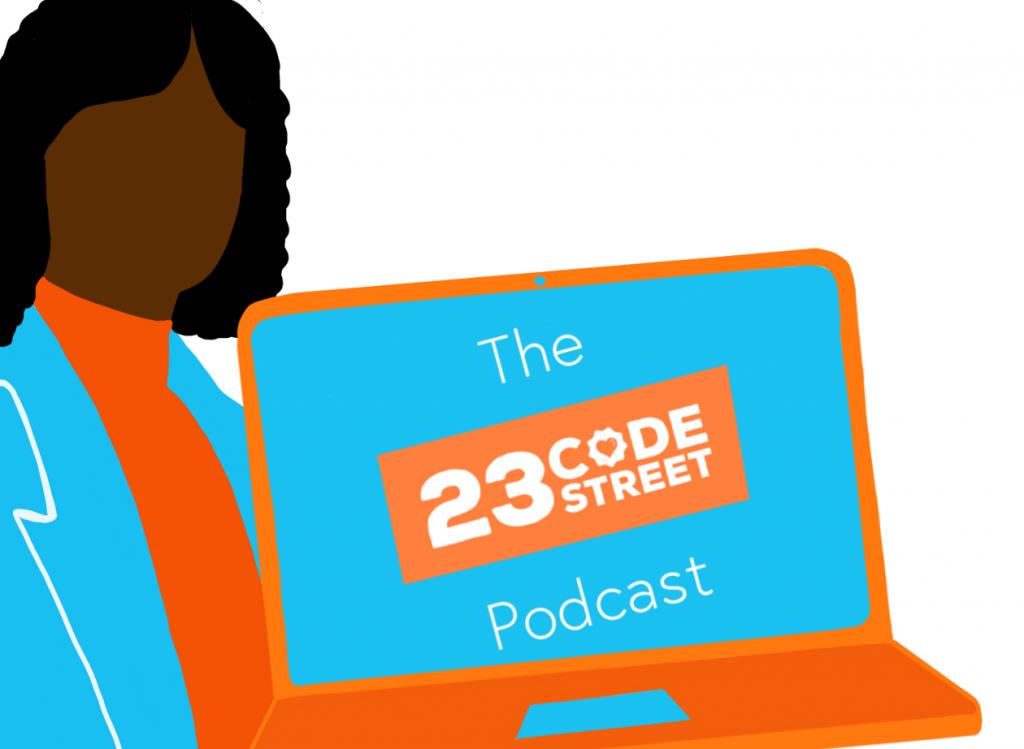 23-code-street-podcast
