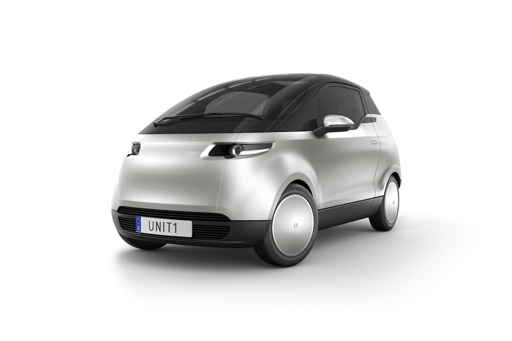 uniti-electric-vehicle