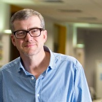 Mark Mullen - Atom Bank