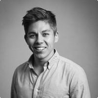 Hiroki Takeuchi, CEO at GoCardless