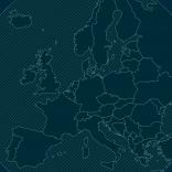 Europe Atomico