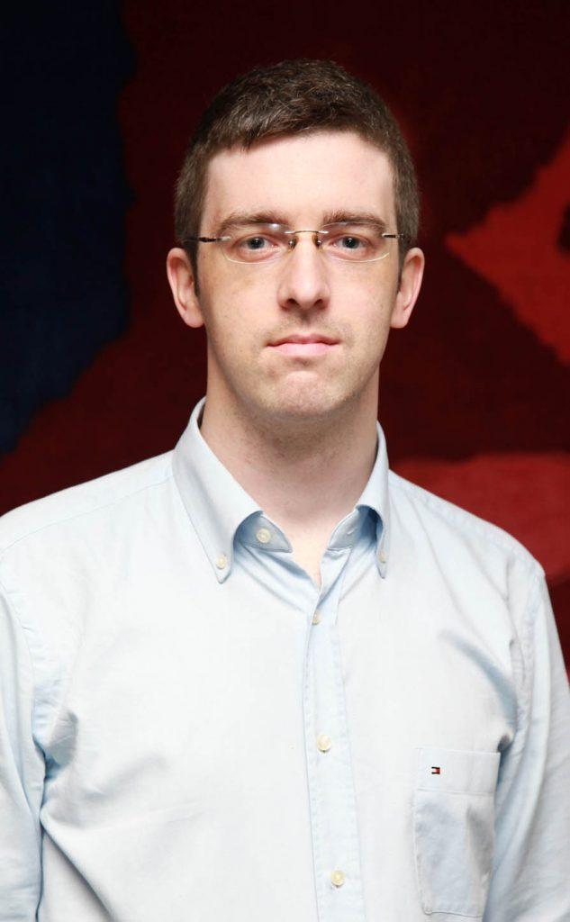 John Danaher