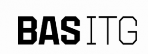 BAS ITG logo