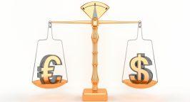Euro dollar VCs