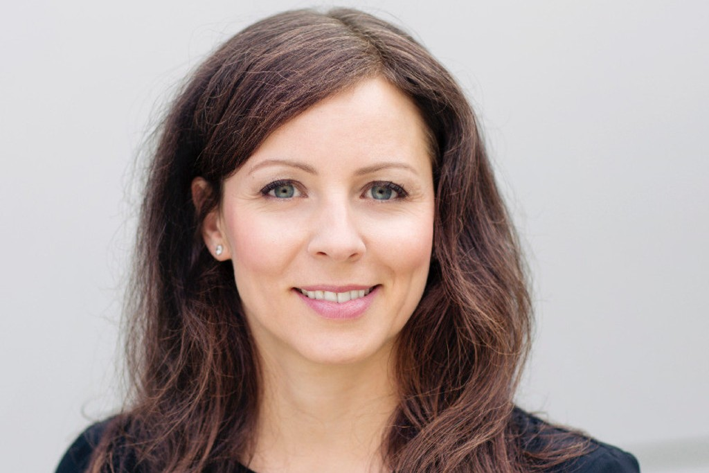 Christina Maria Polleti, cluno (1)