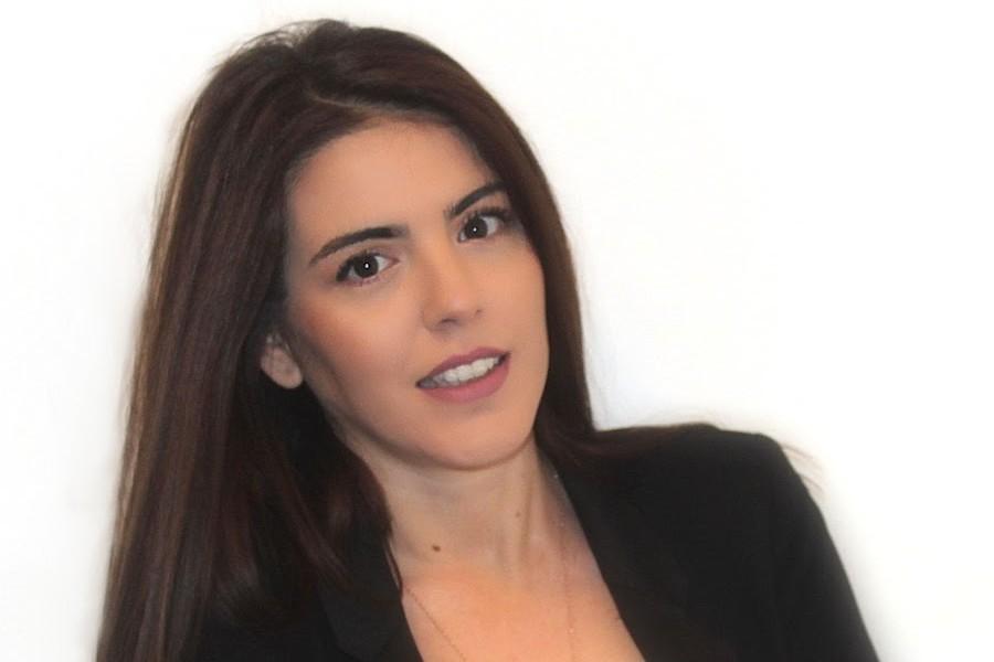 Christina Daskalaki, cofounder lenses.io (1)