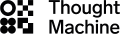 Thought Machine logo