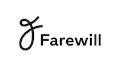 Farewill's logo