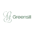 Greensill logo