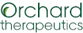 Orchard Therapeutics's logo
