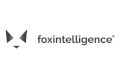 Foxintelligence logo