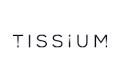 Tissium logo