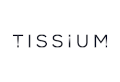 Tissium's logo