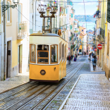 Sifted speaks to three founders who relocated to Lisbon