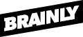 Brainly's logo