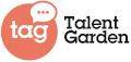 Talent Garden's logo