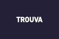 Trouva logo