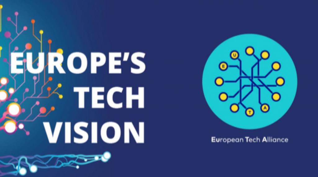 EUTA 5-year vision