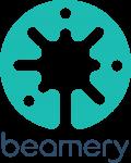 Beamery's logo