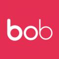 Hibob's logo