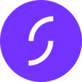 Starling Bank's logo