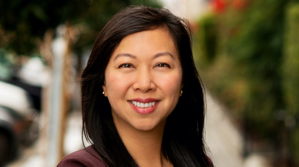 Tiffany Teng, Chief of Staff copy
