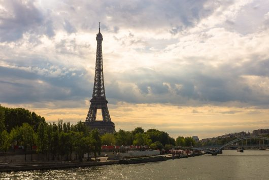 Teaser imagery for French tech startups and scaleups to watch in 2021