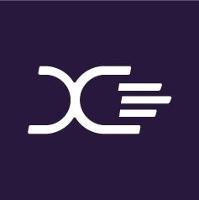 Crosslend logo