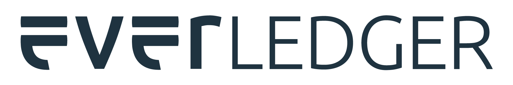 Everledger logo