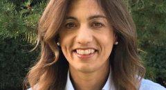 Tanya Suarez, founder of IoT Tribe