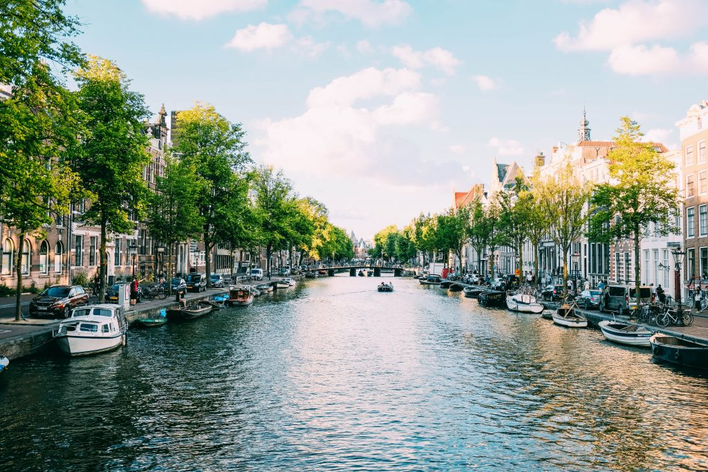 Top Dutch startups to follow in 2020 | Sifted