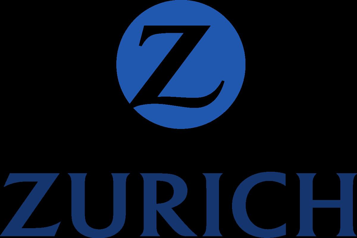 Zurich Insurance Group 's logo