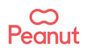 Peanut logo