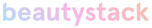 Beautystack logo