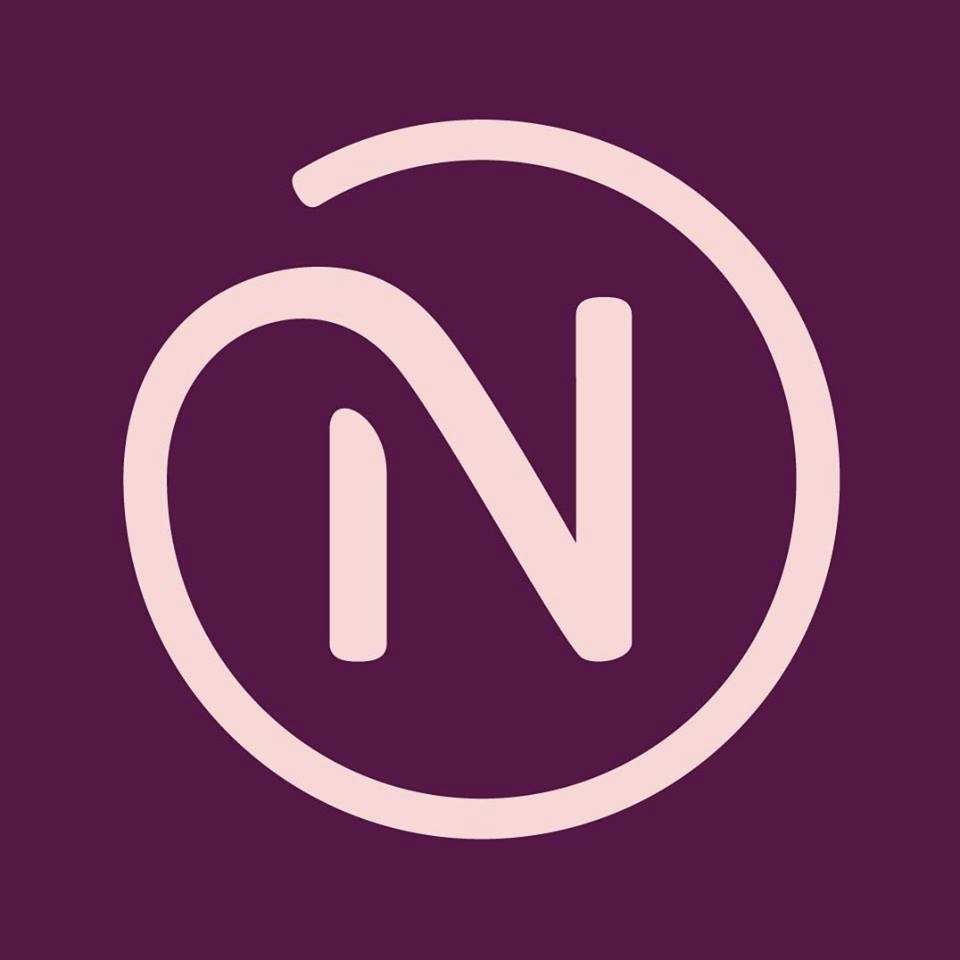 Natural Cycles logo