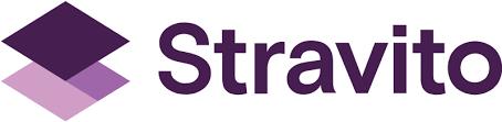 Stravito logo