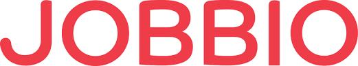 Jobbio's logo