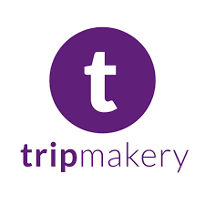 Tripmakery logo