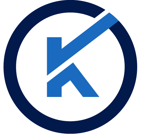 Kitman Labs logo