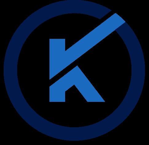 Kitman Labs's logo